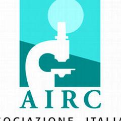 Nuovo traguardo dell'AIRC