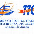 """""""Azione Cattolica, Passione per il Regno """": ultimo appuntamento dell'itinerario in vista della Festa diocesana"""
