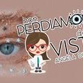 Il makeup interferisce sullo stato di salute degli occhi?