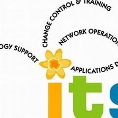 Nuovi corsi ITS e nuove sedi di svolgimento: al via le preiscrizioni