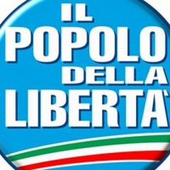 Aldo Balducci neo commissario di Andria del PDL