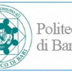 Nuove attività part-time per gli studenti del Politecnico di Bari