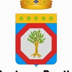 Oltre 10 miliardi di «residui passivi» per la Puglia