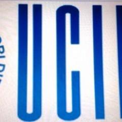 Economia, società e crisi: un convegno dell'UCID e della Diocesi di Andria