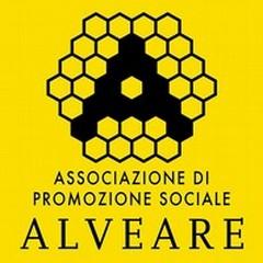 """Nasce  """"L'Alveare """": una nuova associazione di promozione sociale ad Andria"""