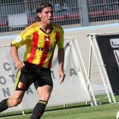 Ufficiale: Lorenzini e Guariniello nuovi giocatori dell'A.S. Andria