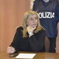 """""""Donna dell'anno """": premio alla dott.ssa Loreta Colasuonno"""