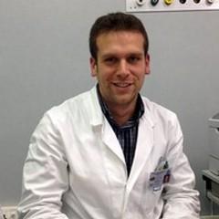 Un 27enne andriese conquista il premio internazionale per la ricerca in Gastroenterologia