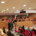 Nomina direttori amministrativi e sanitari delle Asl: la Regione fissa nuove regole