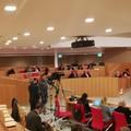 Rieletta Rosa Barone presidente della Commissione di inchiesta sulla criminalità