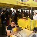 """Lavoro, Coldiretti:  """"Aumenta in Puglia la presenza di donne in agricoltura """""""