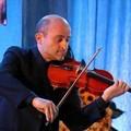 """L'IC """"Verdi-Cafaro"""" protagonista al Festival Nazionale SMIM """"Città di Conversano"""""""
