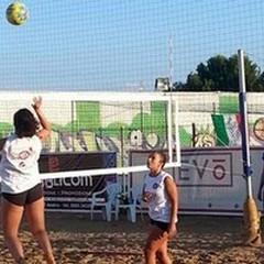 Majira 2015: al via le iscrizioni al 3° torneo di Beach Volley