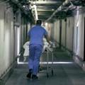 La stabilizzazione dei precari della sanità è realtà
