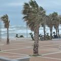 Venti forti sulla Puglia: scatta da lunedì 17 maggio l'allerta meteo gialla