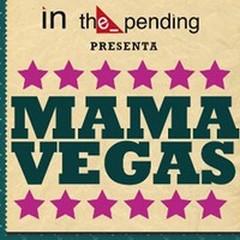 I MamaVegas in concerto ad Andria, a cura di In The Pending