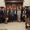 Veterinaria Università di Perugia, importante riconoscimento equipe prof.ssa Mandara