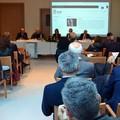 """Emiliano:  """"La regione Puglia finanzia la ricerca sui farmaci innovativi """""""
