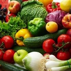 Mangiar bene per vivere meglio