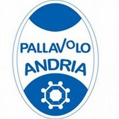 Pallavolo Andria: inizia una nuova stagione