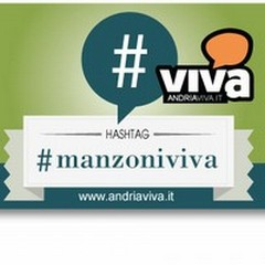 ManzoniViva