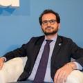 Verso le elezioni: la nostra intervista a Marcello Gemmato