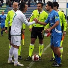 Andria Calcio: Arini va all'Avellino, Comini rescinde