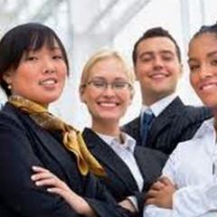 Possibilità di un Master per i laureati in Ingegneria o Architettura della provincia Bat