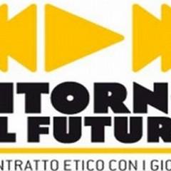 """""""Ritorno al Futuro """": il nuovo bando e il supporto della Provincia"""