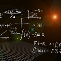 Rally di matematica, sul podio la Jannuzzi-Di Donna e la Verdi-Cafaro per Andria