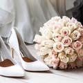 Wedding Love Emotion Day, open day gratuito per i futuri sposi