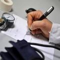 Visite mediche e spese sanitarie, occhio al contante
