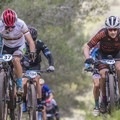 """A Corato va in archivio il  """"Memorial Cataldo Livrieri """", risultati positivi per l'Andria Bike"""
