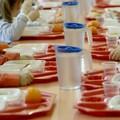 Azzerati i contributo comunali per le scuole paritarie