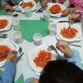 Aggiudicata la gara per la mensa scolastica ad Andria