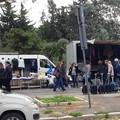 Cancellazione esenzione Tosap al mercato, vertice in Comune ad Andria