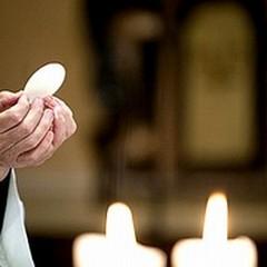 L'elenco degli orari delle Sante Messe di domenica 27 aprile