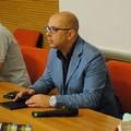 Appalto rifiuti ad Andria, il consigliere Nespoli interroga Nicola Giorgino