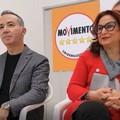 """Di Bari (M5S):  """"Puglia agricola perde 142 milioni di euro, grazie ad Emiliano e al suo ex assessore Di Gioia """""""