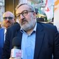 Covid, Emiliano a Sky TG24: «L'indice Rt della Puglia è tra i più bassi d'Italia»