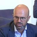 Fidelis, l'ex assessore allo Sport Michele Lopetuso è il nuovo Club Manager