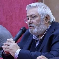 Il Comune di Andria candida al bando regionale StharLab un progetto su Michele Palumbo