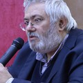 """Premio  """"I fatti, le idee, le opinioni - Michele Palumbo """", stamattina la presentazione"""