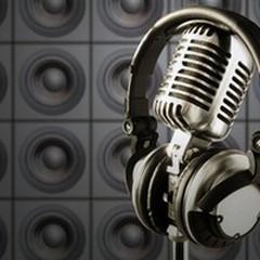 Radio Alive, il primo concorso per autori radiofonici pugliesi