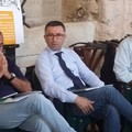 Crisi prezzi olive, Miscioscia: «Situazione irreale, intervengano le Autorità»