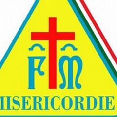 La Misericordia di Andria inaugura sabato la sua nuova sede
