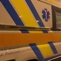 La Misericordia dedica una ambulanza alla memoria della soccorritrice Francesca