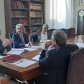 Scade il 27 luglio il termine per presentare la domanda come amministratore della Soc. AndriaMultiservice