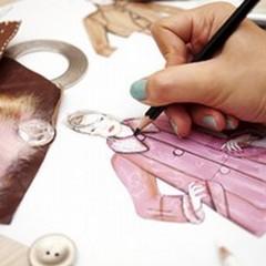 Corso di disegno e pittura a cura di Ornella Ruta