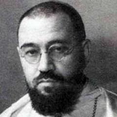 62° anniversario del Pio Transito di Mons. Di Donna